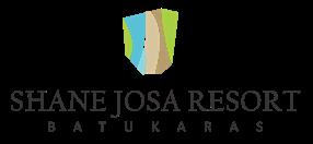 Hotel / Penginapan Shane Josa Resort Batu Karas – Pangandaran