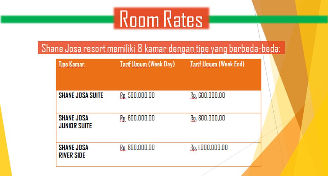 roomrate